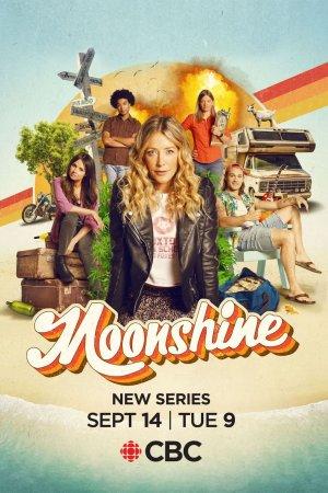 Moonshine S01E07