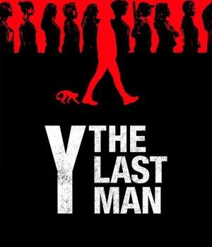 Y The Last Man S01E08