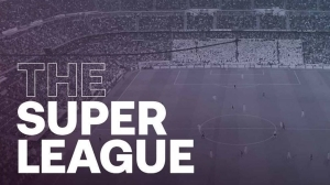 Format Of New European Super League Has Been Revealed