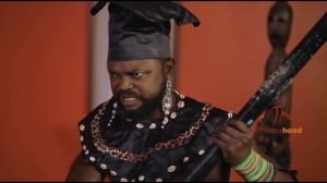 Semiloore (2021 Yoruba Movie)