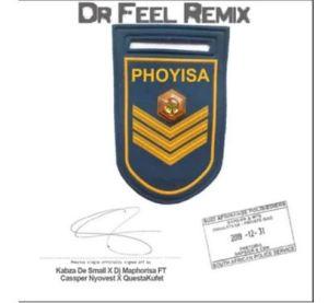 Phoyisa – DR Feel Remix