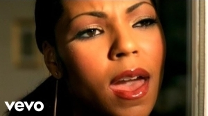 Ashanti - Foolish (Video)