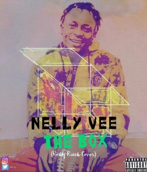 Nelly Vee ft. Roddy Ricch – The Box Remix