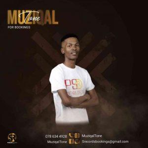 Muziqal Tone – Lovers Pod Room Mix (S2 Ep10)