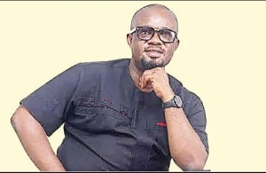 I Am Still Active Because I Flow With The Trend – Charles Inojie Speaks Up