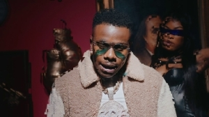 DaBaby - BLIND Ft. Young Thug (Video)