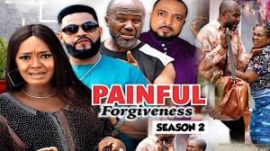 Painful Forgiveness Season 2
