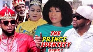 The Prince Identity Season 7