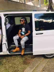 DJ Obza & Bongo Beatz – Kuyenyukela ft. Mvzzle & Indlovukazi
