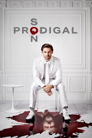 Prodigal Son S02E09