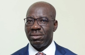 Edo Guber: APC Billionaire Has Paid Police To Arrest PDP Supporters – Obaseki