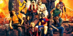 Suicide Squad 2 Characters Will Kill Each Other, Reveals James Gunn