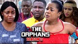The Orphans Season 5