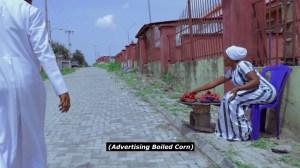 Woli Agba - Wonders  (Comedy Video)