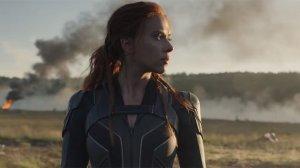 Disney Attorney Calls Scarlett Johansson Lawsuit 'an Orchestrated PR Campaign'