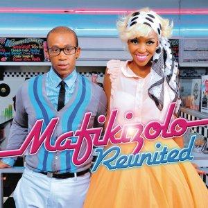 Mafikizolo – Happiness (Remix) (feat. OSKIDO, DJ Micks & May D)