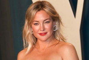 Kate Hudson Joins Rian Johnson's Murder Mystery Sequel Knives Out 2