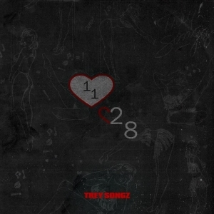 Trey Songz ft. Dave East - Rotation