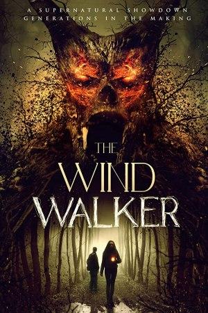 The Wind Walker (2019)