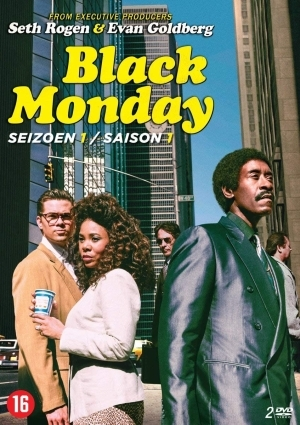 Black Monday S03E03