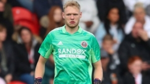 Ramsdale expects to start for Arsenal against Norwich