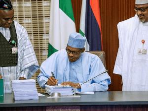 Buhari Has Opposed Fuel Price Hike Since 2015 – Nigerian Govt
