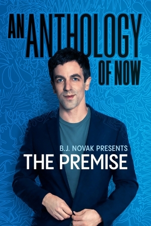 The Premise S01E03