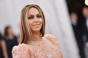 Net Worth Of Beyonce Knowles