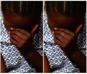 Nigerian Woman Kills Her Own Mother After Catching Her Sleeping With Her Husband