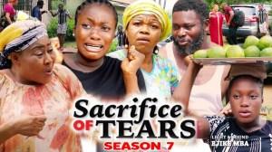 Sacrifice Of Tears Season 7