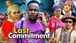Last Commitment Season 1