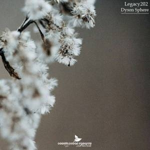 Legacy202 – Moon Flower-L60 (Original Mix)