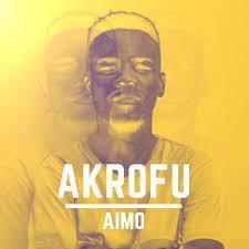 Aimo – Akrofu (Original Mix)