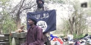 Army confirms ISWAP leader, Al-Barnawi, dead