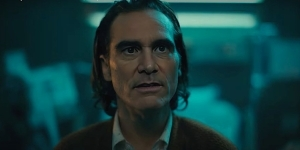 Joker Deepfake Video Replaces Joaquin Phoenix With Jim Carrey