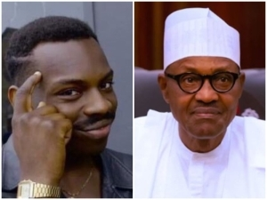 #TWITTERBAN!! The Most Sensible Nigerian Politician Is _______?
