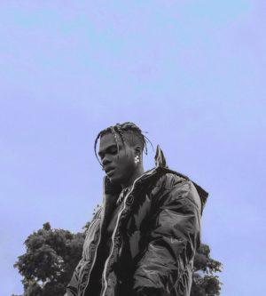 Nigerian Musical Artiste CKay Biography & Net Worth 2020 (See Details)