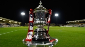 FA Cup Second Round Fixtures Confirmed [Full List]