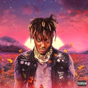 Juice WRLD - Up Up And Away