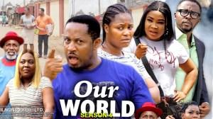 Our World Season 4