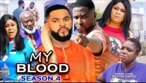 My Blood Season 4