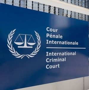 BREAKING: ICC To Probe Kidnapping Of Students In Nigeria