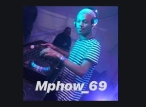 Jobe London, Mphow_69 & Ntokzin – Imali (Original Mix)