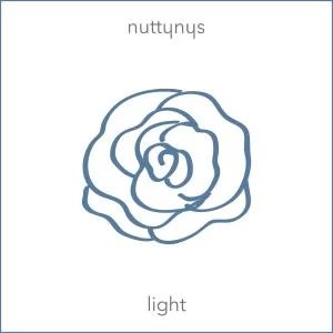 Nutty Nys – Light