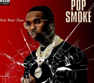 Pop Smoke Ft. French Montana – OG Gatti
