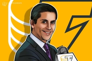 Bitcoin entering final stage of major bull trend, crypto analyst says