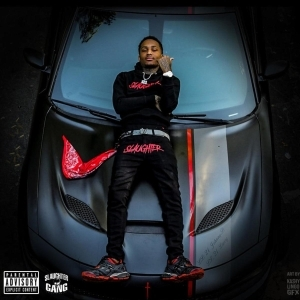 21 Lil Harold Ft. Young Nudy – Turnt