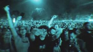 Wiz Khalifa - The Thrill (Video)