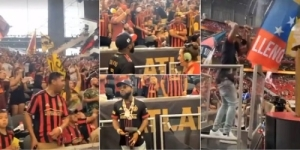 Davido Makes History, Becomes First African Musician to Appear at the