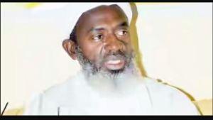 Why I Have Access To Bandits – Sheikh Gumi Ahmad